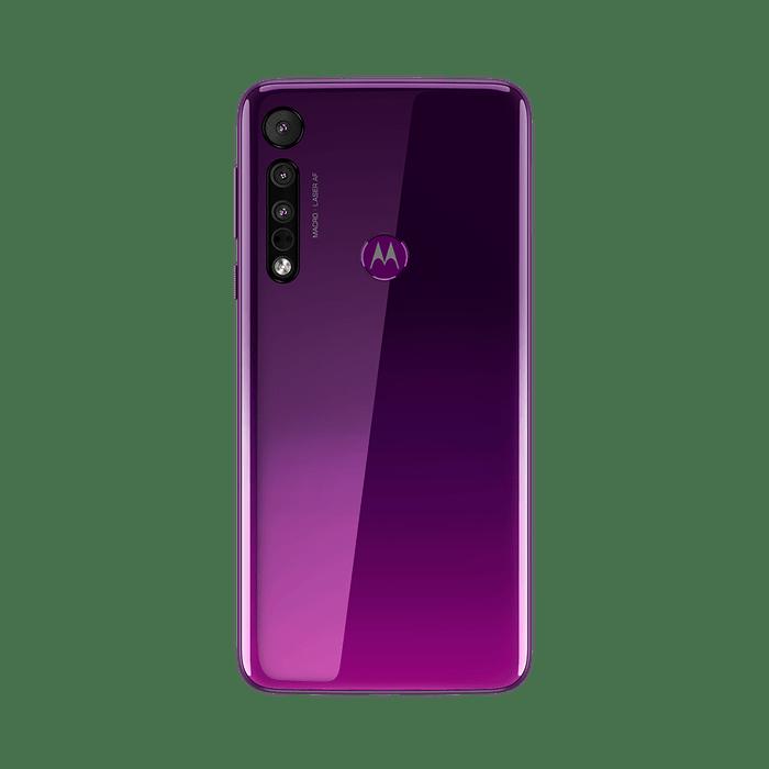 Motorolaone_Macro_verso_ultra_violet