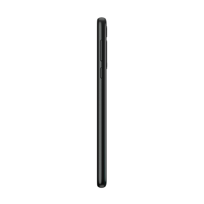 Moto_g8_play_lateral_preto_onix