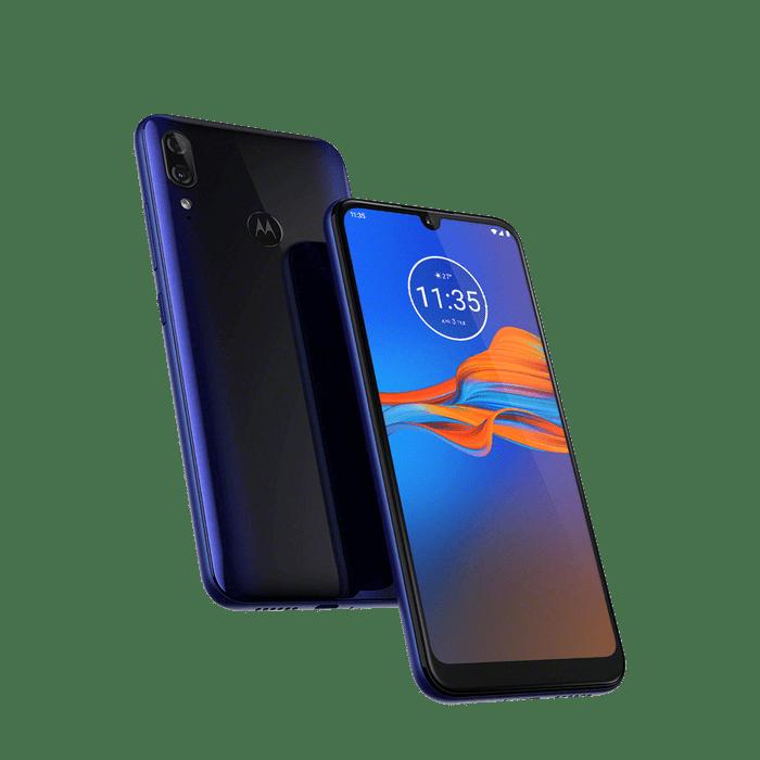 Ofertas Motorola