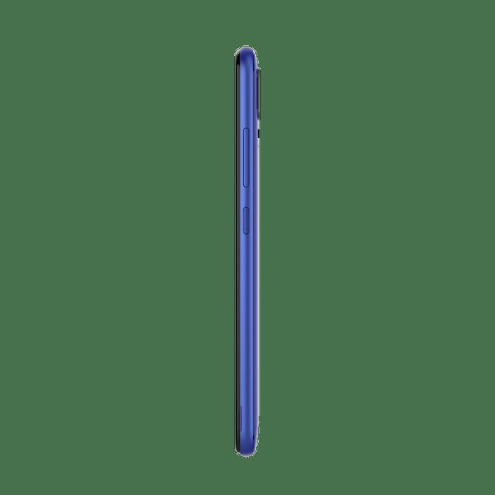 Moto_e6_plus_lateral_azul_netuno_64-GB