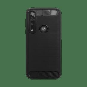 Motorola-one-macro---3