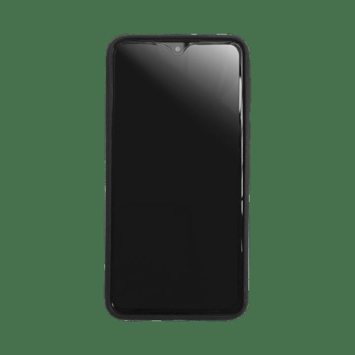 Motorola-one-macro---4