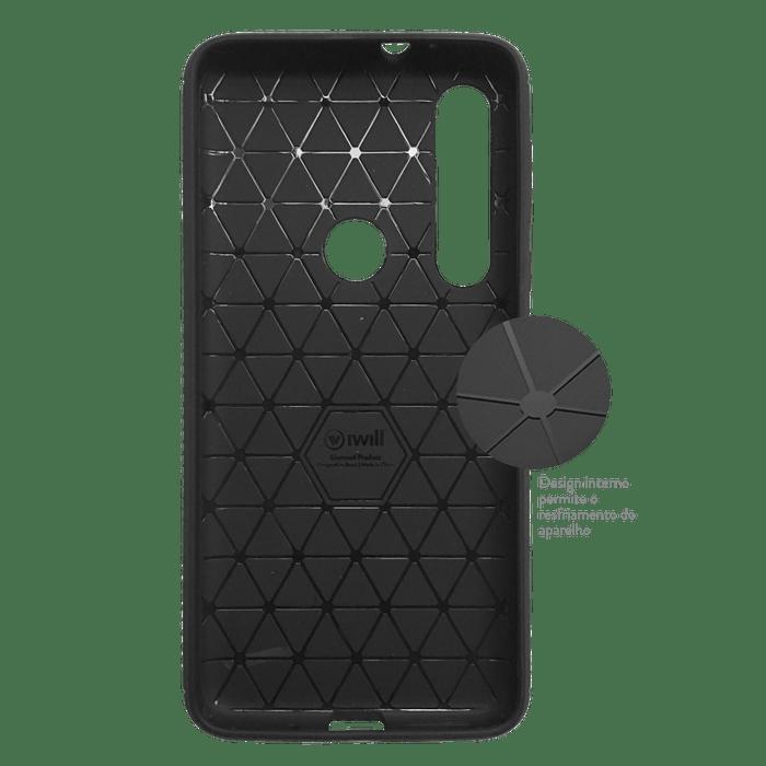 Motorola-one-macro---5-1