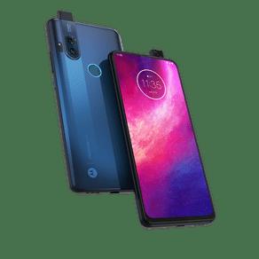 Motorolaone-hyper-azul-oceano-1