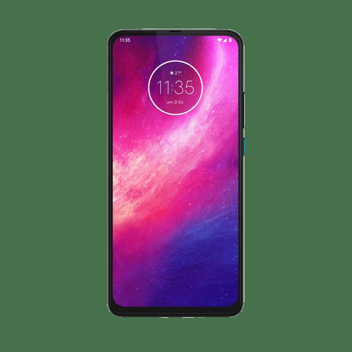 Motorolaone-hyper-azul-oceano-2
