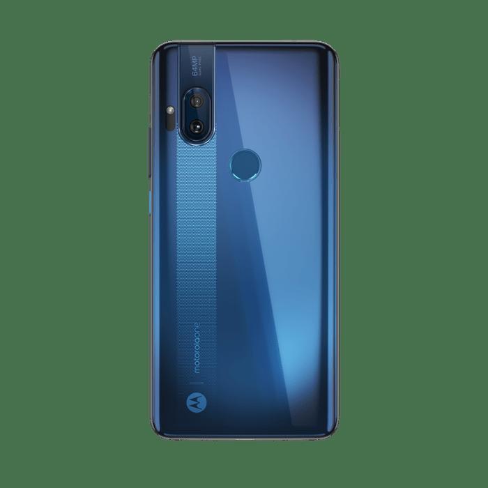 Motorolaone-hyper-azul-oceano-3