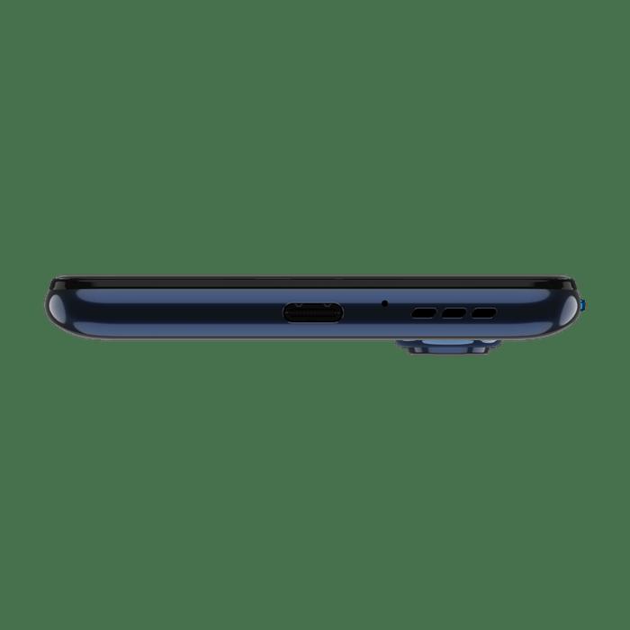 Motorolaone-hyper-azul-oceano-4