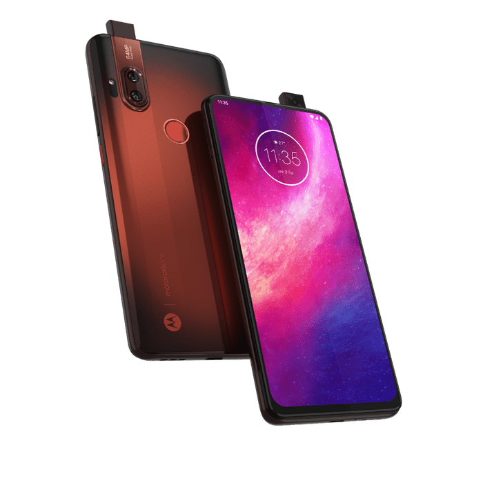 Motorolaone-hyper-vermelho-ambar-1