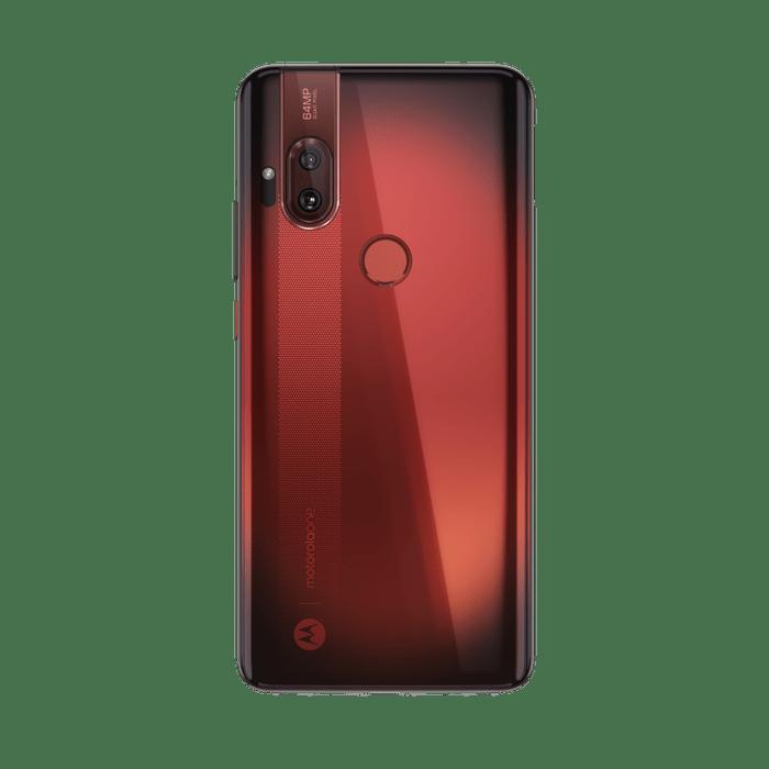 Motorolaone-hyper-vermelho-ambar-3