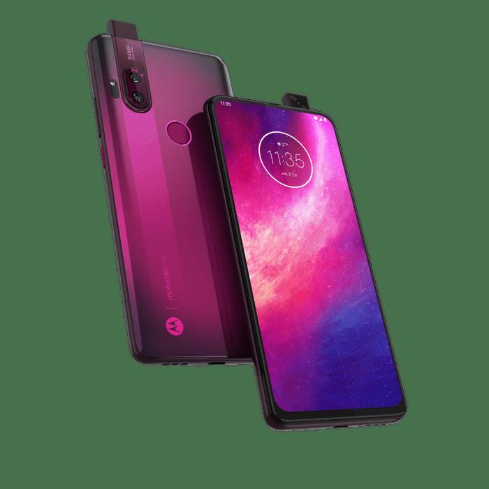 Motorolaone-hyper-rosa-boreal-1