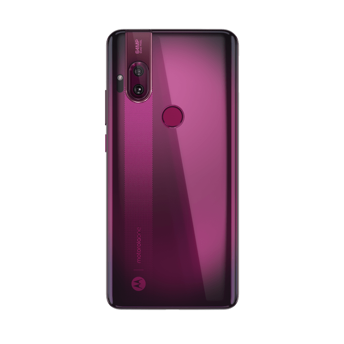 Motorolaone-hyper-rosa-boreal-3