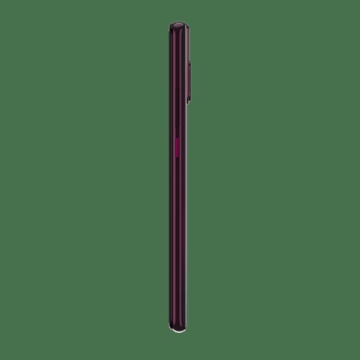 Motorolaone-hyper-rosa-boreal-5