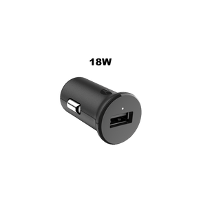 turbopower_veicular_18w-1