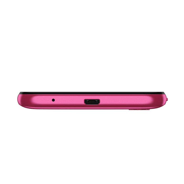 moto-E6-S_ROW_Eletric-Pink_BOTTOM