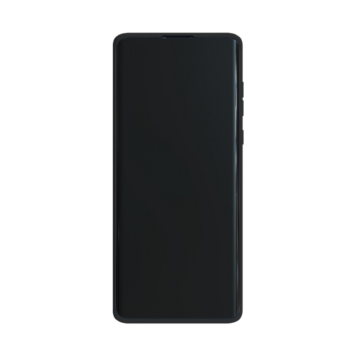 motorola-Edge-Plus-5-preto