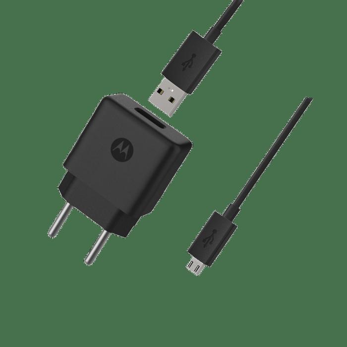Carregador-parede-micro-usb-02