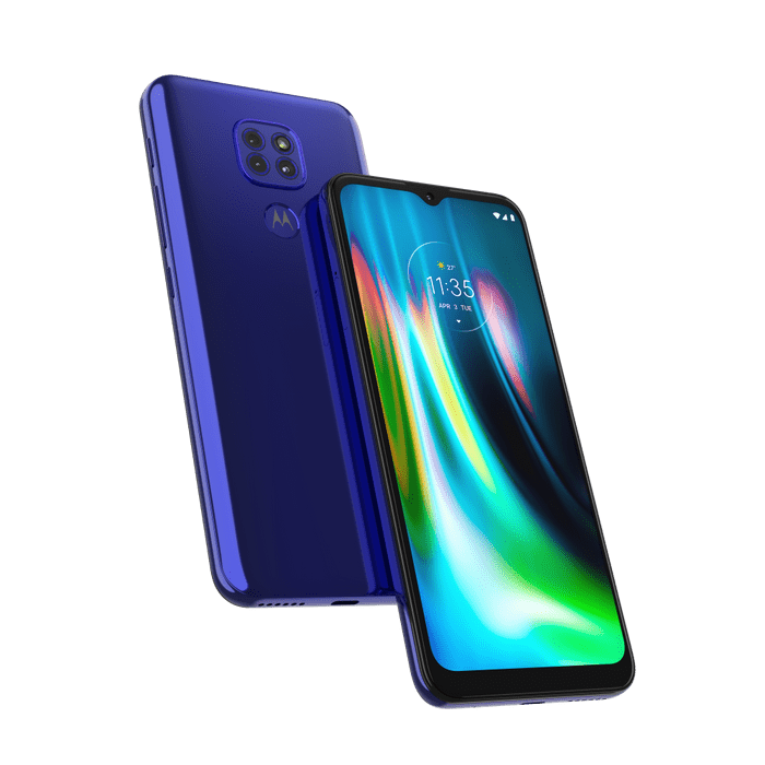 Moto-G9_ELECTRIC-BLUE_PDP-HERO