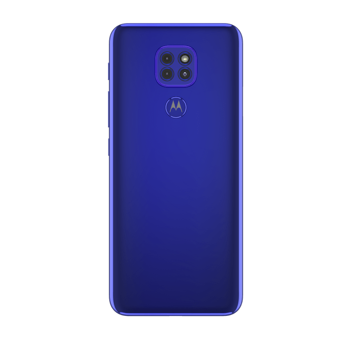 Moto-G9_ELECTRIC-BLUE_BACKSIDE