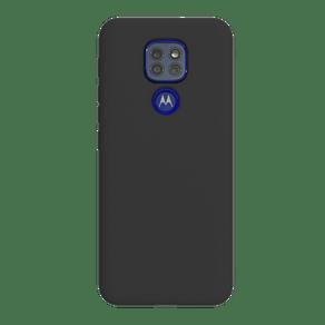 g9-play-capa-preto-1