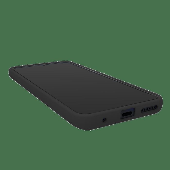 g9-play-capa-preto-3