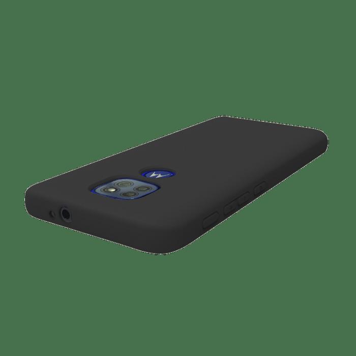 g9-play-capa-preto-4