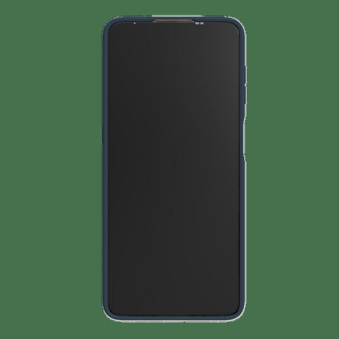 g9-plus-capa-azul-2
