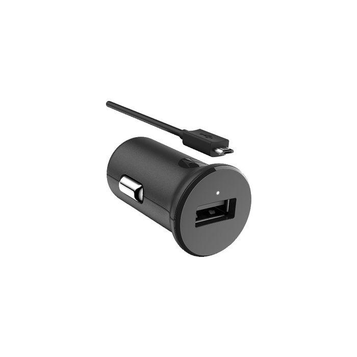 carregador-veicular-tbp-micro-preto-01--003-