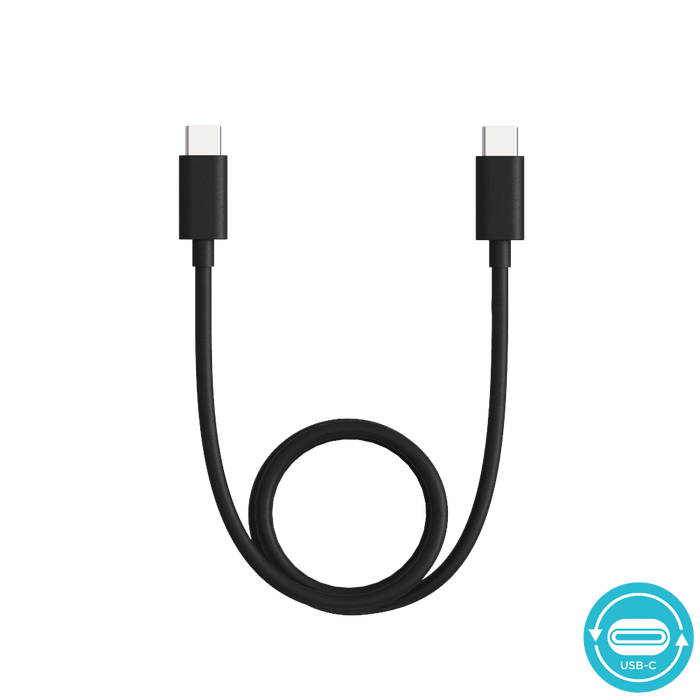 1.-C2C-1m-up-cable