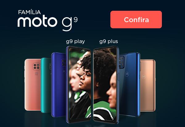 [ ON ] Familia Moto G9 - 13/11