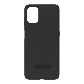 g9.PLUS.case.outside-min-foto-1