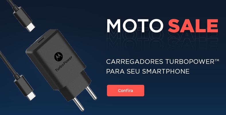 [ ON ] Banner Carregador TurboPower - 07/01