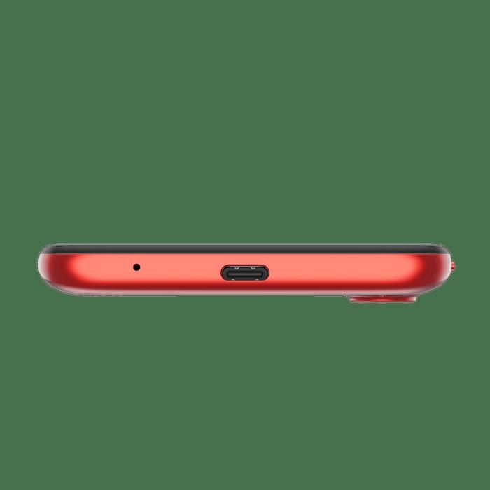 Smartphone-Moto-E7-Power-32GB-Imagem-das-entradas-Vermelho-Coral-foto-4