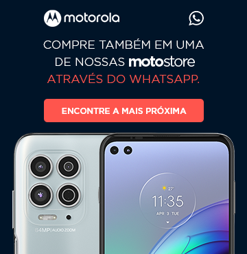 [ ON ] Banner motostore - Mobile